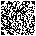 QR code with Tri Construction LLC contacts