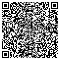 QR code with Corbet Deary Home Improvement contacts
