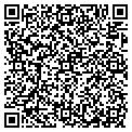 QR code with Kennecott Greens Creek Mining contacts