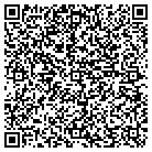 QR code with West Florida Home Health Care contacts