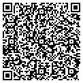 QR code with Patrick Tharp Mortgage contacts