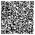 QR code with Bearview Bed & Breakfast contacts