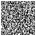 QR code with Emerson High School contacts