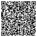 QR code with Tri Con Builders Inc contacts