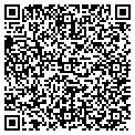 QR code with Hawkins Lawn Service contacts