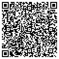 QR code with CRC Trucking Inc contacts