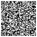 QR code with Fort Pierce East Probation Off contacts