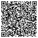 QR code with Maitland Primary Care contacts