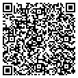 QR code with Summers Inn contacts