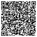 QR code with Marketing Results Ak contacts