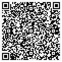 QR code with Puerto Rico Convention Bureau contacts