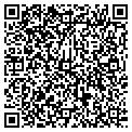 QR code with Excellence In Health Chiro Cln contacts