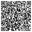 QR code with A Bari contacts