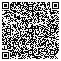 QR code with Garner Living Trust contacts