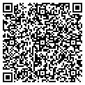 QR code with Broward County Aviation contacts