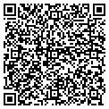 QR code with Underground Specialists Inc contacts