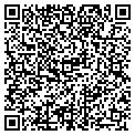 QR code with Weatherman Ward contacts