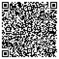 QR code with F and J Construction LLC contacts