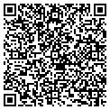 QR code with E Docs Alaska Inc contacts