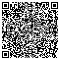 QR code with Citrus County Sheet Metal contacts