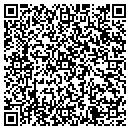 QR code with Christian Seacoast Academy contacts
