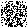 QR code with RSR Construction contacts