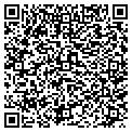QR code with Millennium Salon Inc contacts