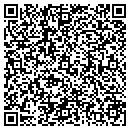 QR code with Mactec Engineering & Consltng contacts