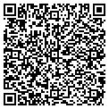 QR code with Farm Feed & Supply Inc contacts