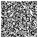 QR code with Park View Apartments contacts