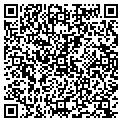 QR code with Sturgeon and Son contacts