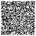 QR code with Meacham Transmission Service I contacts