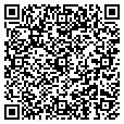 QR code with Cfr contacts