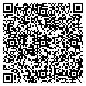 QR code with Behrends Repair Service contacts