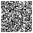 QR code with Alsek contacts