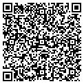 QR code with Eau Gallie Title LLC contacts