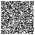 QR code with Decorative Home Fabrics Inc contacts