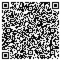 QR code with Lake Sumter Realty contacts