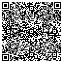 QR code with Connextion Inc contacts