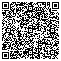 QR code with Yacht Brokerage contacts
