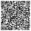 QR code with Florida Wine & Spirits Inc contacts