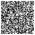 QR code with Older Than Dirt Inc contacts