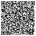 QR code with Fernand Optical Boutique contacts