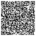 QR code with Boating Performance Center contacts