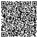 QR code with Visual Impact Photography contacts