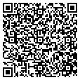 QR code with Gayla's Game & Gifts contacts