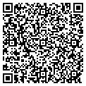 QR code with J & R Hi-Tech Insulation Coat contacts
