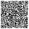 QR code with Cook Schuhmann & Groseclose contacts
