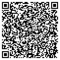 QR code with Elliott Support Services contacts