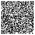 QR code with All-Clean Carpets & Upholstery contacts